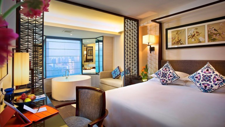Αναζήτηση ξενοδοχείου: 5 tips για βρεις εύκολα και γρήγορα το καλύτερο ξενοδοχείο! - itravelling.gr