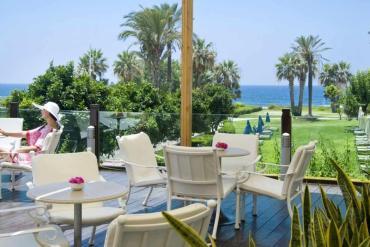 Πάμε στην εβδομάδα κυπριακού προγεύματος της Louis Hotels - itravelling.gr