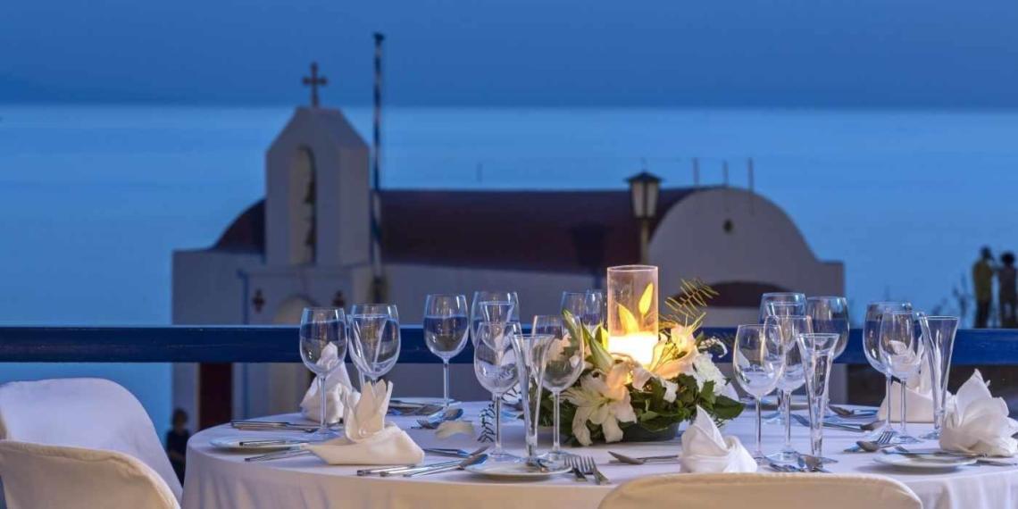 Louis Hotels: Super καλοκαιρινές προσφορές με ένα μόνο κλικ!  - itravelling.gr