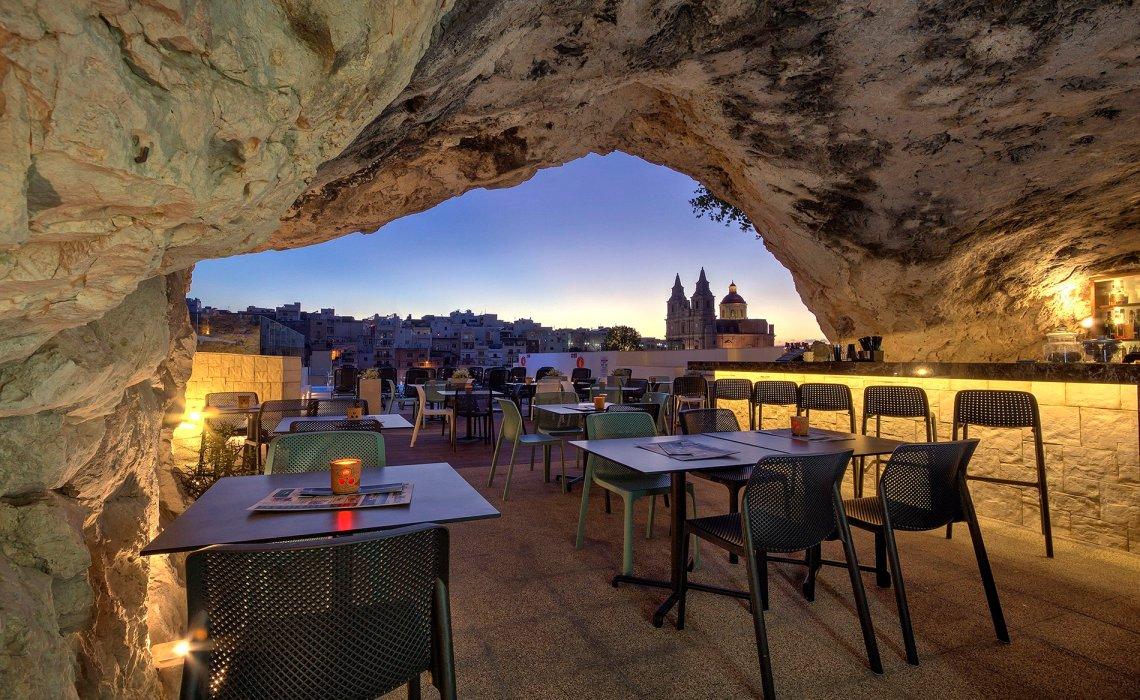 Τι θα φάμε στη Μάλτα: 6 πιάτα που πρέπει να δοκιμάσεις! - itravelling.gr