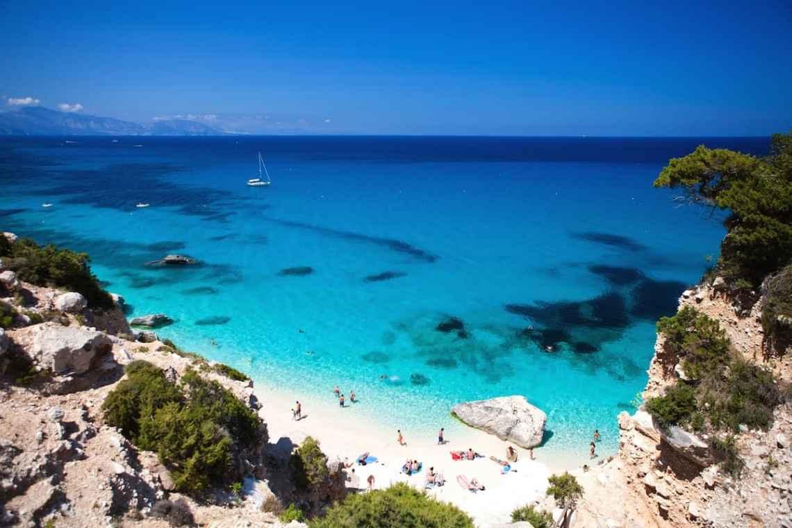 14+3 ελληνικές ανέγγιχτες παραλίες για αξέχαστες βουτιές! - itravelling.gr