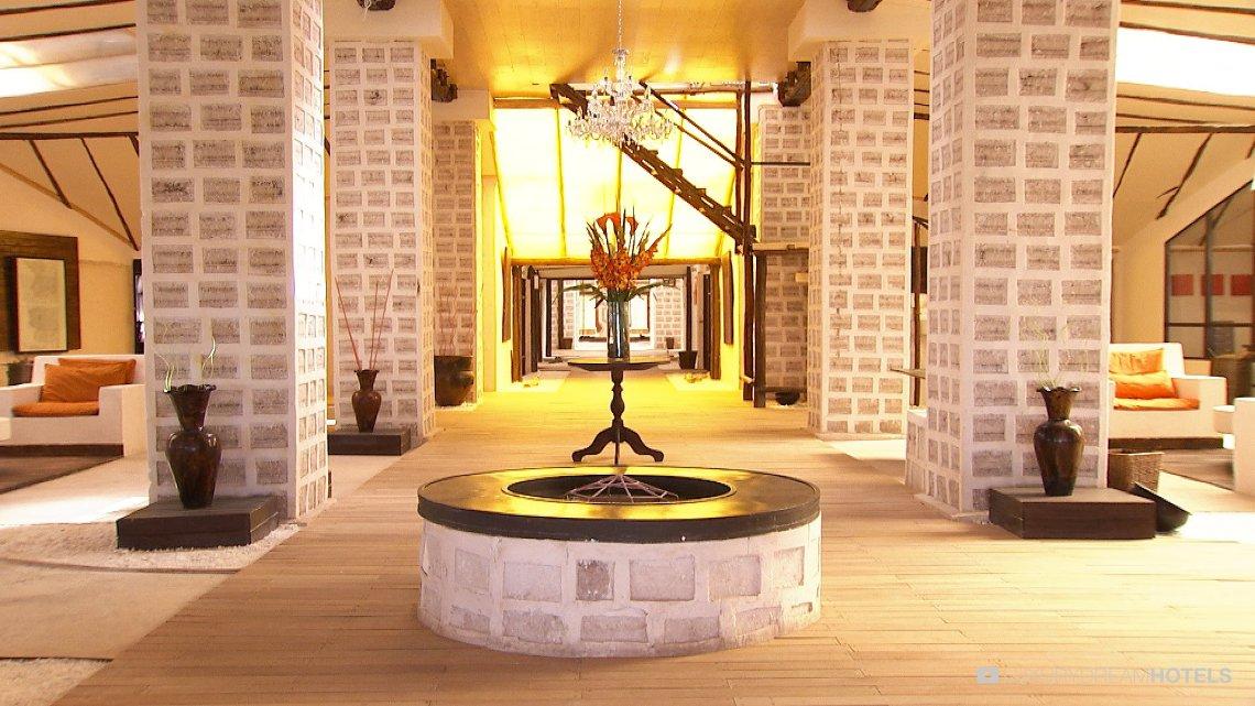 3+1 παράξενα ξενοδοχεία για μια ιδιαίτερη διαμονή! - itravelling.gr