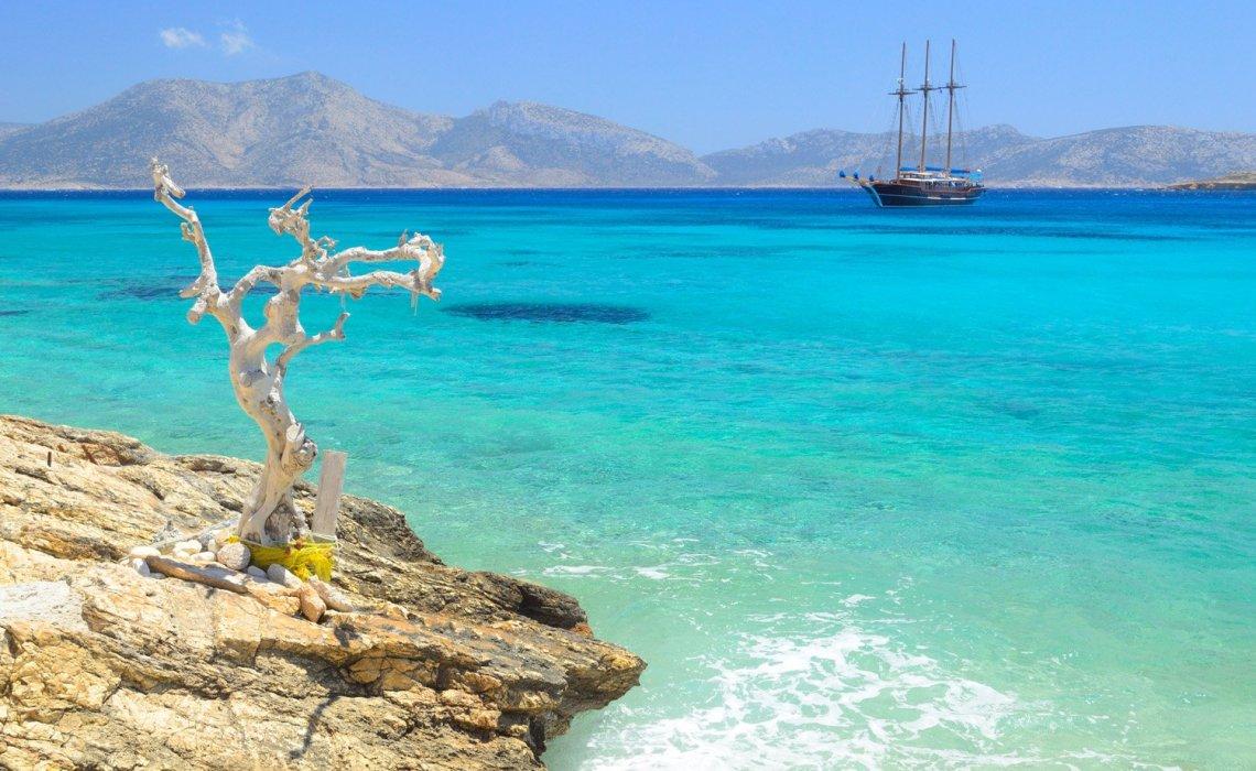 Βρήκαμε που να πας για island hopping στις Κυκλάδες - itravelling.gr