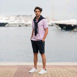 Nautica: Δροσερές ανδρικές επιλογές για διακοπές με στιλ! - itravelling.gr