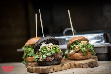 Burger Fest: Η μεγάλη γιορτή του burger για 4η φορά στην Αθήνα! - itravelling.gr