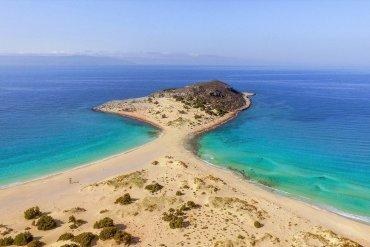 Τι θα φάμε στην Ελαφόνησο: 5 must στάσεις για φαγητό στο νησί! - itravelling.gr