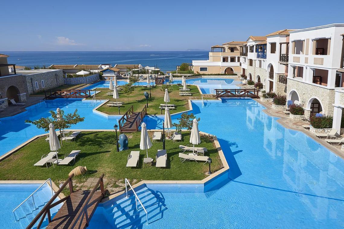 Ταξιδεύουμε στην Κρήτη με τη Minoan Lines και την Aldemar Resorts - itravelling.gr