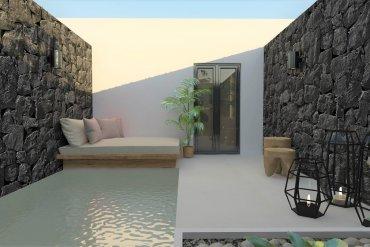 Nikki Beach Resort & Spa: Ένας luxury παράδεισος στη Σαντορίνη - itravelling.gr