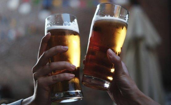 iT Διαγωνισμός: Κέρδισε προσκλήσεις για το Thessaloniki Beer Festival - itravelling.gr