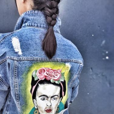 Vmixo: Ένας ανήσυχος καλλιτέχνης για εσένα που ψάχνεις το κάτι διαφορετικό! - itravelling.gr