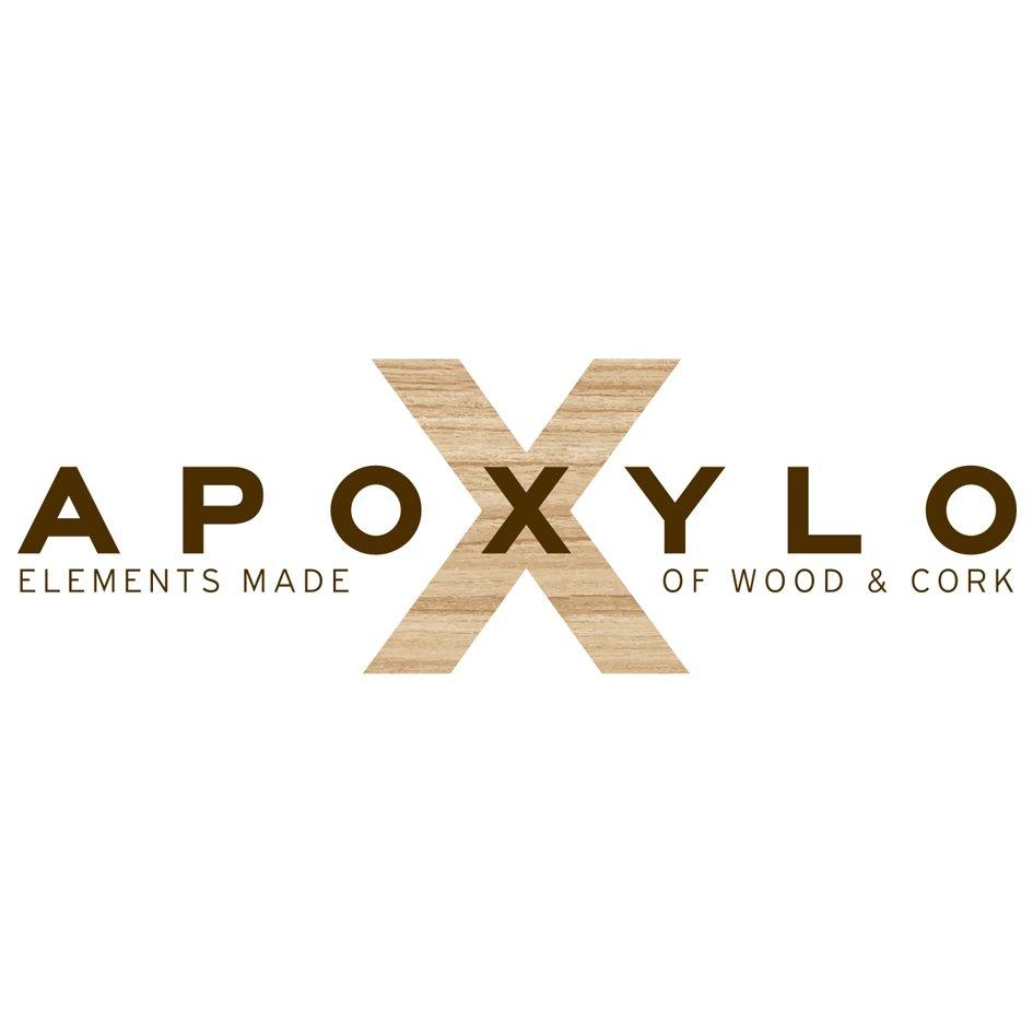 iT Διαγωνισμός: Κέρδισε μια crossbody τσάντα Apoxylo - itravelling.gr