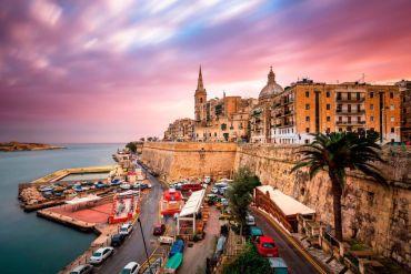 Πάμε Μάλτα με -40% έκπτωση από την Aegean - itravelling.gr