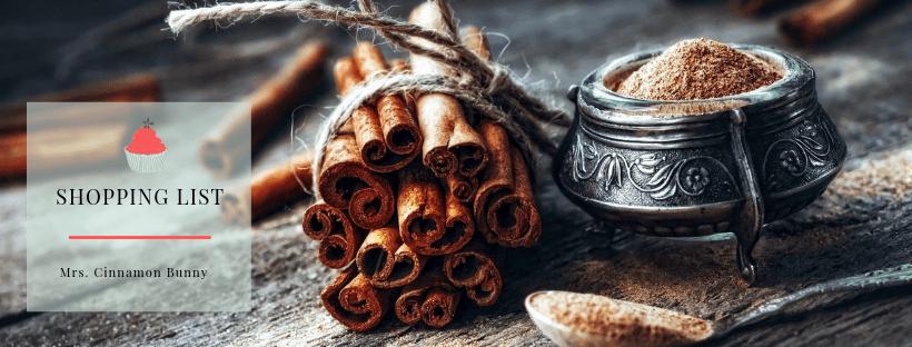 mrs. cinnamon bunny - itravelling.gr