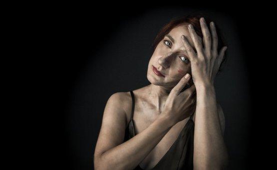 Συναισθησία: Ο ήχος των χρωμάτων στο Ίδρυμα Β&Ε Γουλανδρή - itravelling.gr