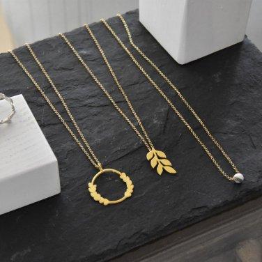 Alexandrini Jewelry: Μίνιμαλ κοσμήματα για ταξιδιάρικες προσωπικότητες! - itravelling.gr