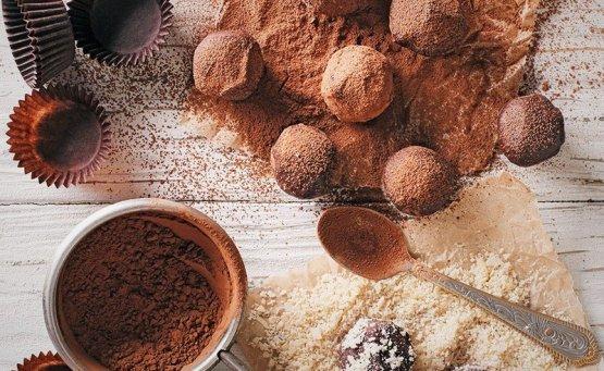 Ταξίδι στους δρόμους της σοκολάτας! - itravelling.gr