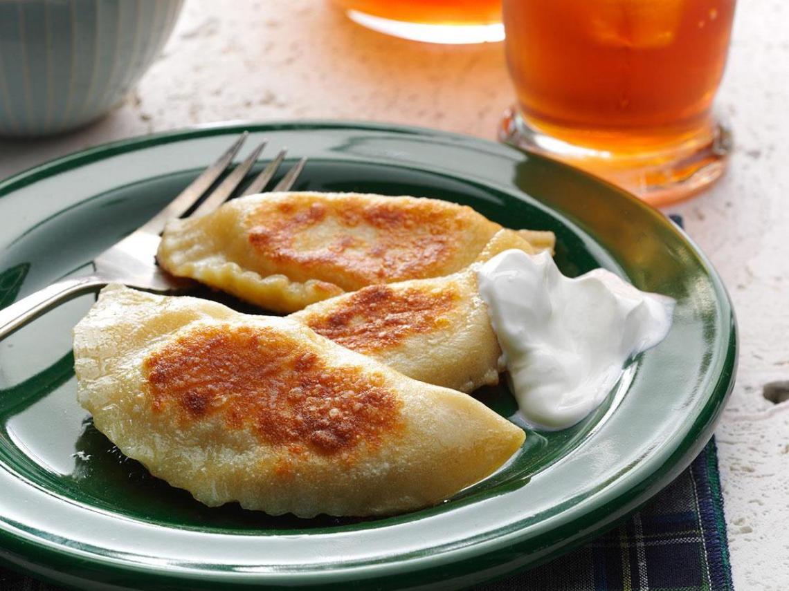 Τι θα φάμε στη Βαρσοβία: 7 πιάτα που πρέπει να δοκιμάσεις! - itravelling.gr