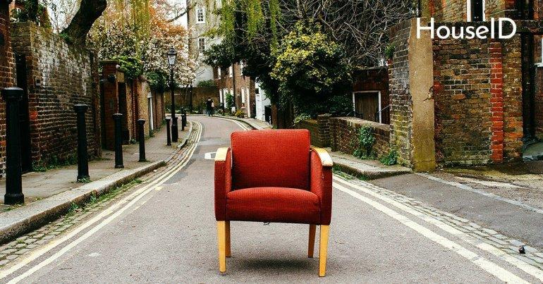 HouseID: Οι καλύτερες αγορές για το σπίτι σου με ένα κλικ! - itravelling.gr