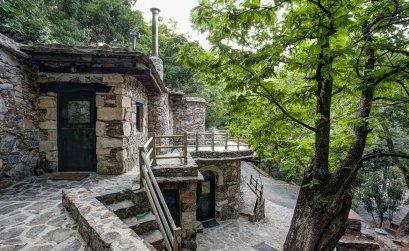 Το χωριό της Κρήτης που σε ταξιδεύει πίσω στο χρόνο! - itravelling.gr