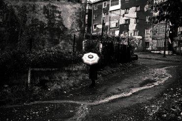 Common Routes IV | Αλβανία: Μια ταξιδιωτική έκθεση φωτογραφίας - itravelling.gr