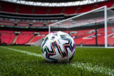 Uniforia: Η adidas γιορτάζει την ενότητα με την Επίσημη Μπάλα του UEFA EURO 2020 - itravelling.gr