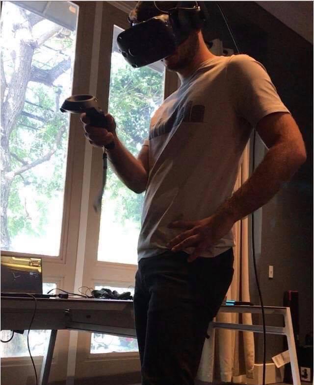Ένα νέο εκπαιδευτικό ταξίδι εικονικής πραγματικότητας - itravelling.gr