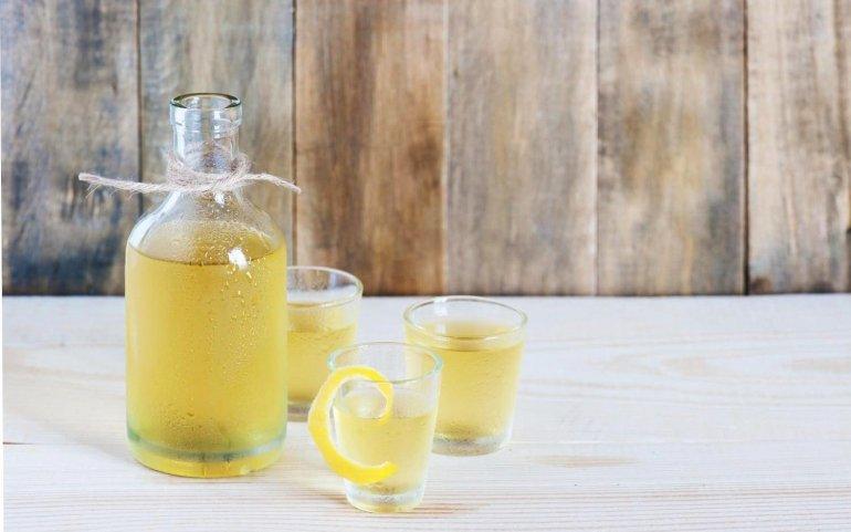 6 ιταλικά ποτά για να γίνεις σε μια βραδιά βέρος Ιταλός - itravelling.gr