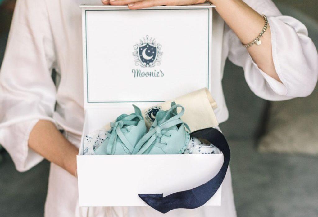 iT Διαγωνισμός: Ένα ζευγάρι moonies για τους μικρούς travellers από την La Millou - itravelling.gr