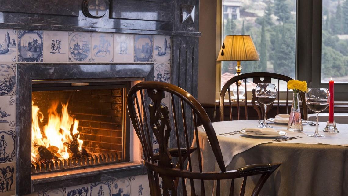 Τι θα φάμε στην Αράχωβα: Τα must για καλό φαγητό στη Βασίλισσα του Χειμώνα - itravelling.gr