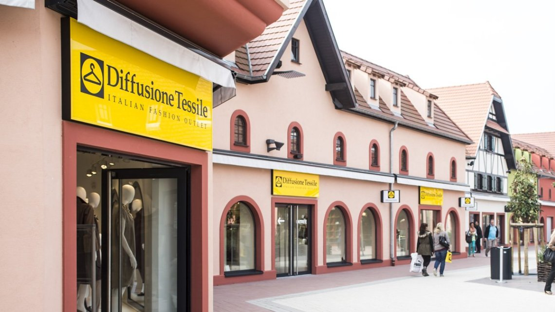 Fashion & Travel || Όλα όσα χρειάζεται να ξέρεις πριν πας για ψώνια στο Μιλάνο - itravelling.gr