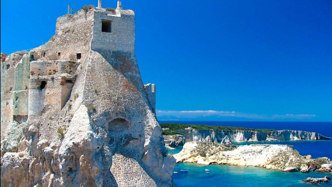 Αυτά είναι τα καλύτερα νησιά για το 2020 - itravelling.gr