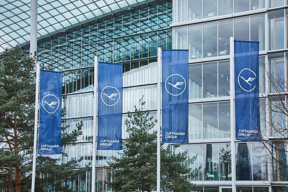 Η Lufthansa επεκτείνει τις πτήσεις επαναπατρισμού έως και τις 31 Μαΐου - itravelling.gr
