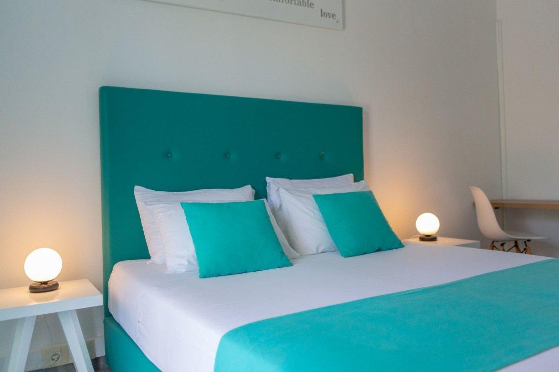 Ελληνικό καλοκαίρι στις Κυκλάδες της Aqua Vista Hotels - itravelling.gr