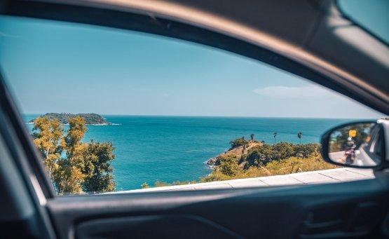 7 λόγοι για να πεις φέτος το ναι σε ένα καλοκαιρινό road trip - itravelling.gr