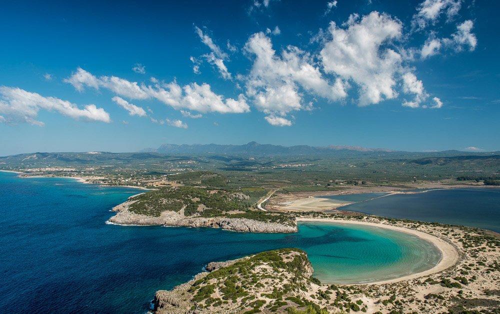 Tangopapas.com: Ο νέος και εύκολος τρόπος για να κλείσεις τις διακοπές σου - itravelling.gr