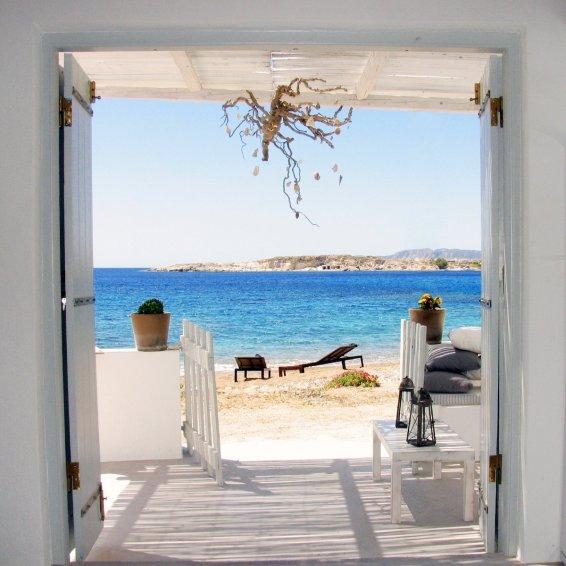 Αυθεντικό ταξίδι με ασφάλεια σε επιλεγμένους ελληνικούς προορισμούς - itravelling.gr