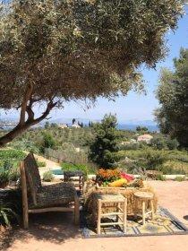 PoseΕπιστρέφει δυναμικά για ασφαλείς διακοπές - itravelling.gr