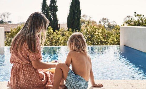 Ολυμπισμός και Παιχνίδι: Η Costa Navarino διασκεδάζει με αξία παιδιά και εφήβους - itravelling.gr