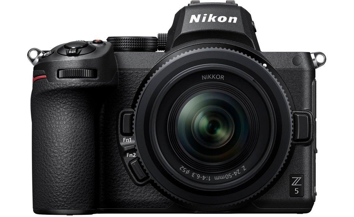 Μετάτρεψε τη Nikon σου σε webcam εύκολα και δωρεάν! - itravelling.gr