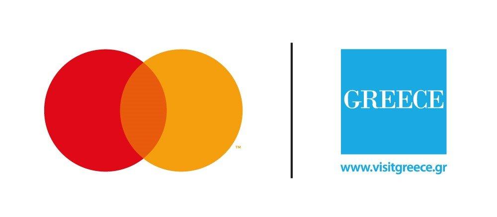 Νέα καμπάνια ανάδειξης του Ελληνικού Τουρισμού από τη Mastercard και τον ΕΟΤ - itravelling.gr