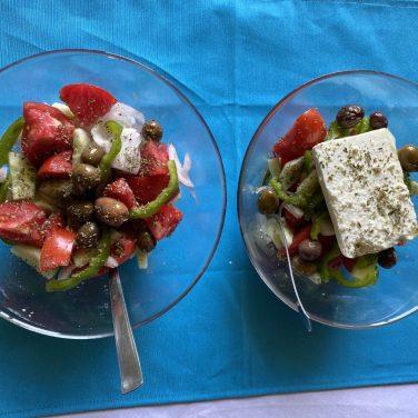 Για ξεχωριστές γεύσεις στην Ορεινή Αρκαδία - itravelling.gr