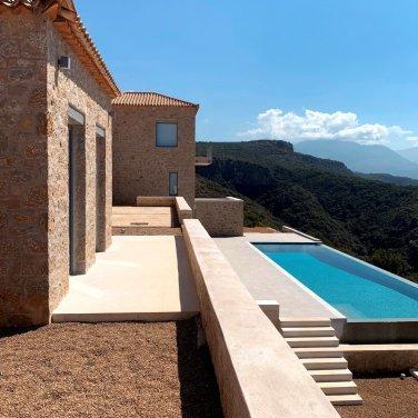 Villa_NUPADI_AriaHotels_itravelling (2) (Large)