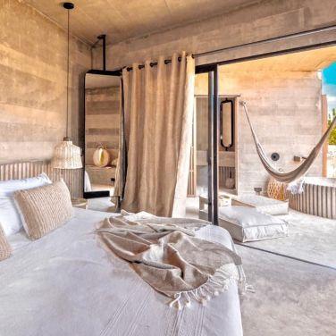 5 καινούργια ξενοδοχεία ανοίγουν το 2021 και διεκδικούν την κράτησή μας - itravelling.gr