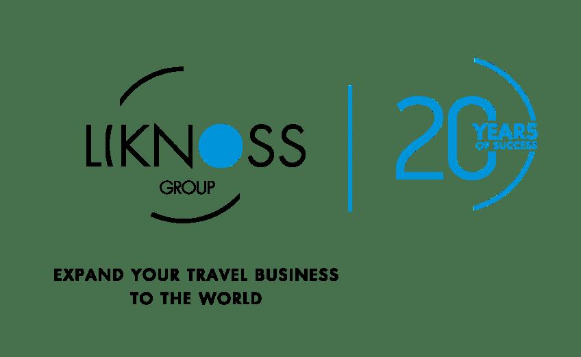 Liknoss: Στηρίζει τους συνεργάτες της στην προσπάθεια επανεκκίνησης του ελληνικού τουρισμού - itravelling.gr