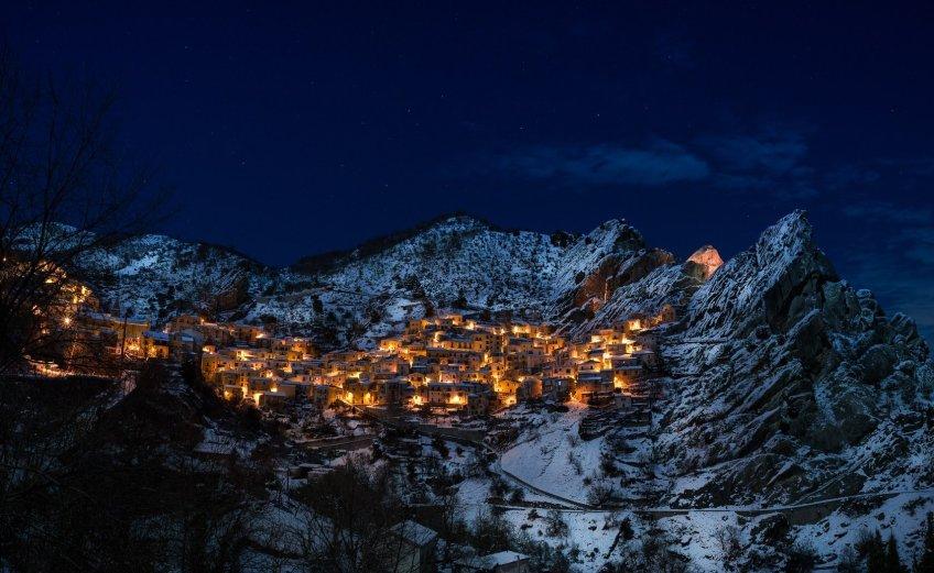 9+1 ορεινά χωριά στην Ιταλία για να μπουν στη bucket list σου -itravelling.gr