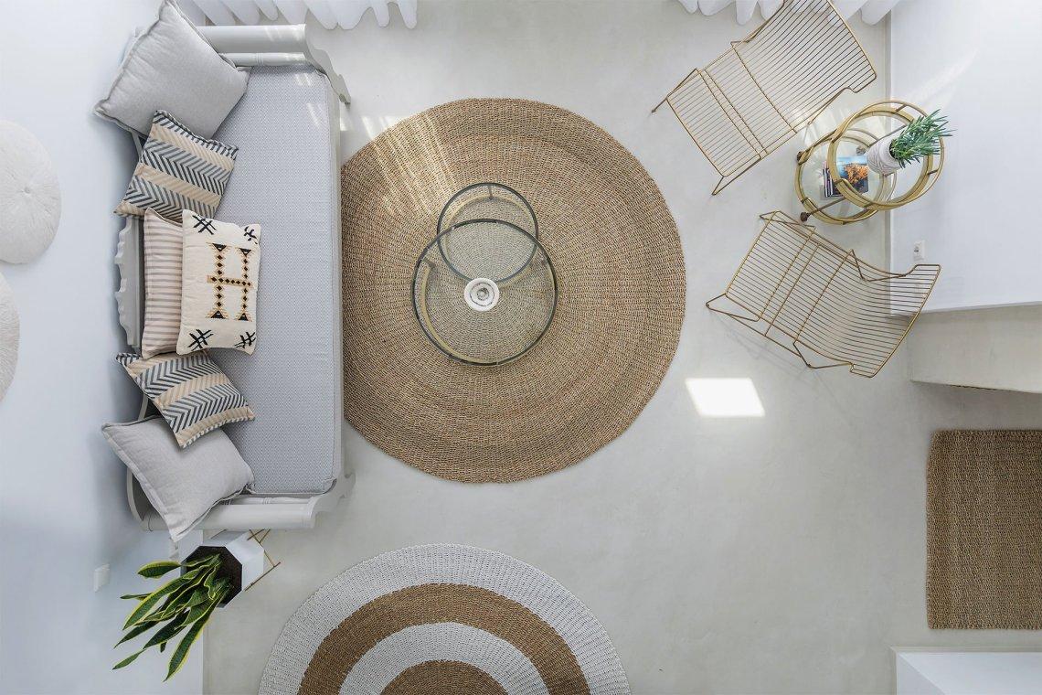 360 Caldera View House: Η σικ διαμονή που θέλουμε μετά το lockdown - itravelling.gr