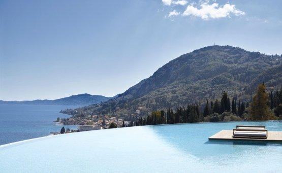 Angsana Corfu: Ένας μοναδικός συνδυασμός ελληνικής και ασιατικής φιλοξενίας 5 αστέρων στην Κέρκυρα - itravelling.gr
