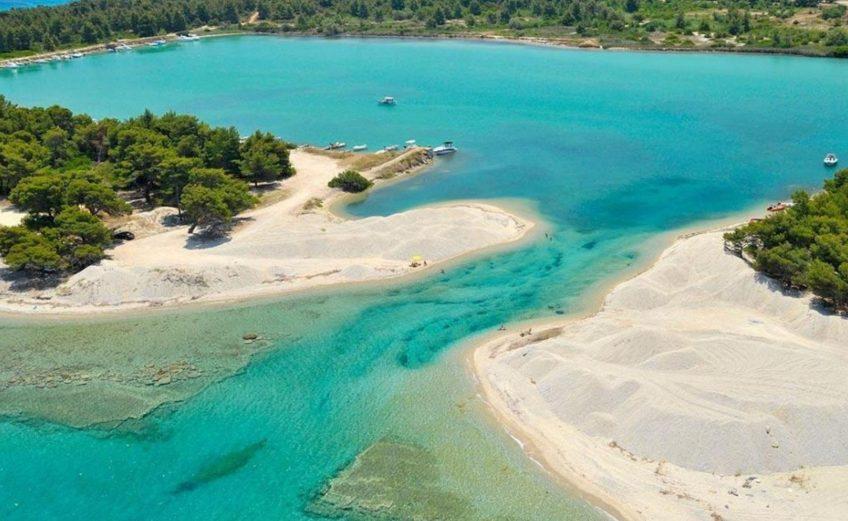 Οι καλύτεροι προορισμοί για διακοπές χωρίς πλοίο - itravelling.gr