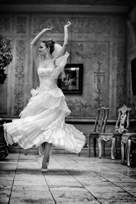 c37be49906fc8003d227d9e6e05360ba--just-dance-lets-dance