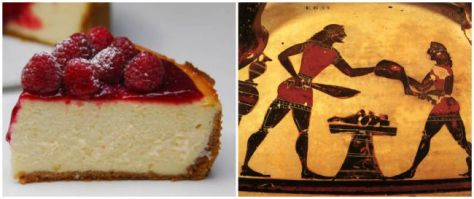 collage.cheesecake.jpg